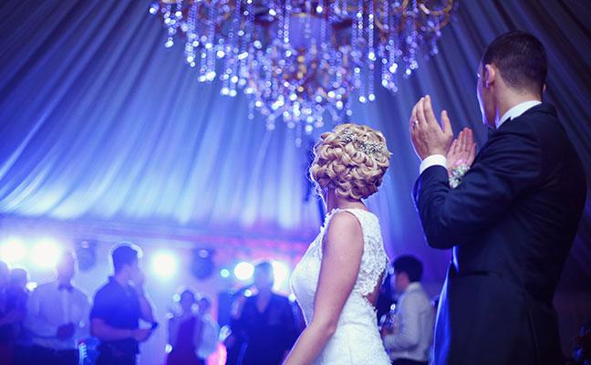 כל מה שכדאי לדעת על חתונה הפוכה